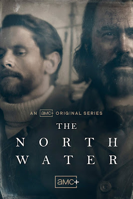 The North Water AMC+