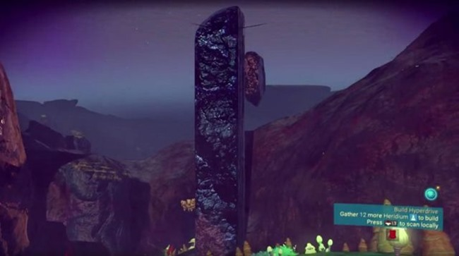 no mans sky heridium guide 01