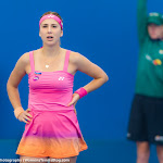 Belinda Bencic - 2016 Brisbane International -DSC_6526.jpg