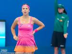 Belinda Bencic - 2016 Brisbane International -DSC_6526.jpg