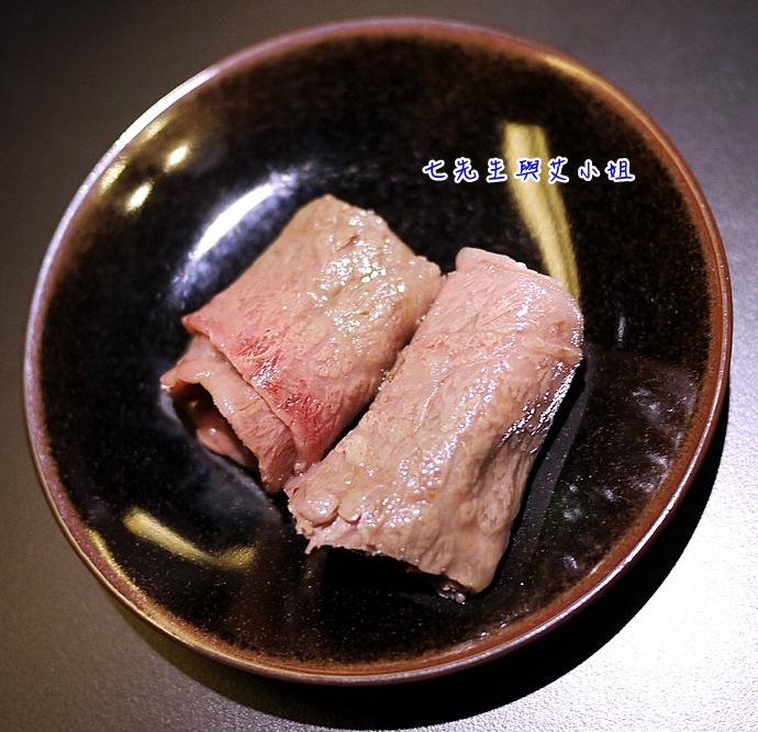 27 鼎膾一品涮涮鍋 北海道毛蟹專賣