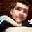 Sabin Dologa's profile photo