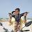 Mahesh mahe's profile photo
