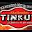 Tinkuy Anticuchos's profile photo