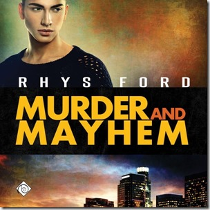 o-murder-and-mayhem[3]