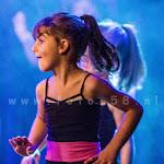 fsd-belledonna-show-2015-353.jpg