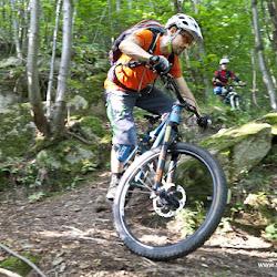 Manfred Strombergs Freeridetour Ritten 30.06.16-0668.jpg