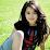 Angeline Fortune's profile photo