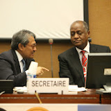 Copy of UNCTAD_IMG_0803.jpg