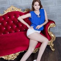 [Beautyleg]2016-01-27 No.1246 Kaylar 0021.jpg