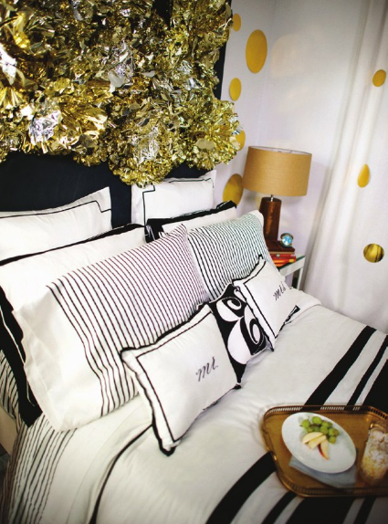 Attention To Detail Kate Spade Bedding