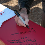 UACCH-Texarkana Creation Ceremony & Steel Signing - DSC_0018.JPG