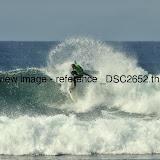 _DSC2652.thumb.jpg