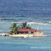 2013-11-01 15-45 Malutka wysepka przy UNION ISLAND.JPG
