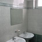 A po wszystkim grzecznie myjemy rączki :)