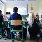 Warsztaty dla uczniów gimnazjum, blok 1 11-05-2012 - DSC_0102.JPG