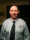 Tevor Whelan Sea Safety Officer