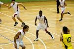 NBA -S.A. Abad Juvenil M