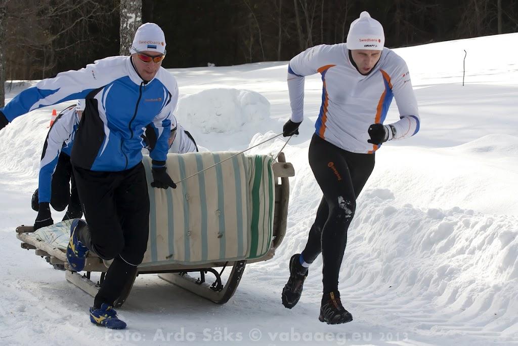 2013.03.09 Eesti Ettevõtete Talimängud 2013 - Reesõit - AS20130309FSTM_0139S.jpg