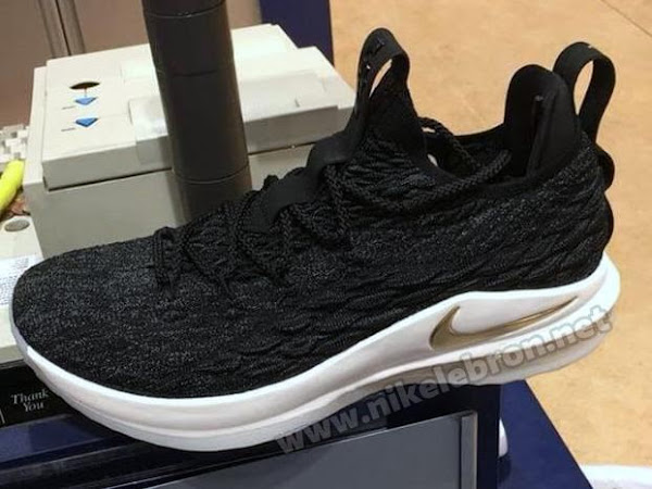 bb23d1d191f lebron 15 low