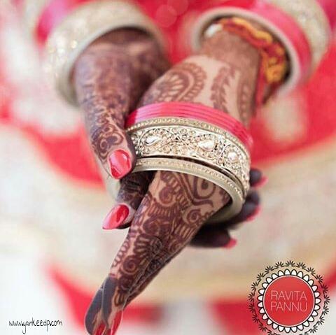 bridel hd images