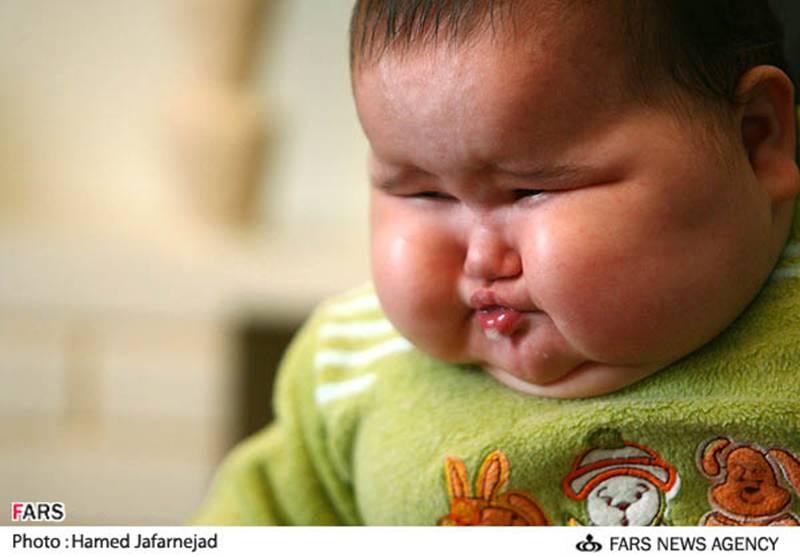 imut,foto anak bayi,bayi lucu,gambar bayi imut,bayi imut,gambar anak ...
