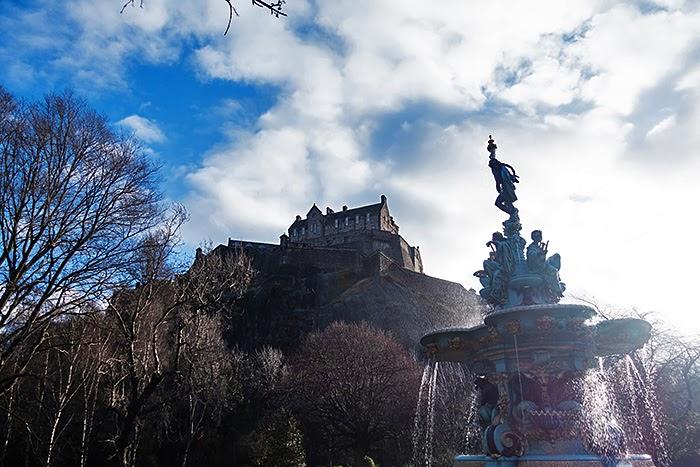 Edinburgh58.jpg
