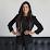 Amanda May (Beauty Evangelist)'s profile photo