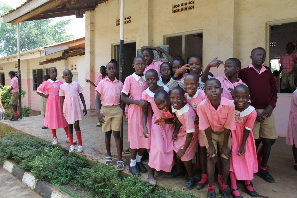 Bezoek nov./dec. 2011 - Schooldag - Laatste%2Bschooldag10.jpg