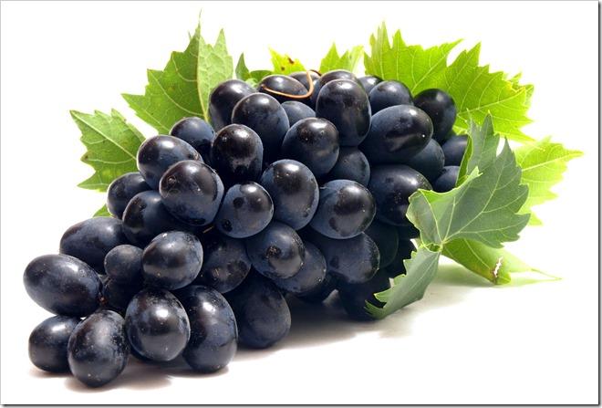 grapes-02