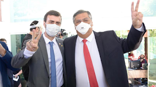 Freixo declarou que eleições de 2022 serão as mais importantes da história do Brasil