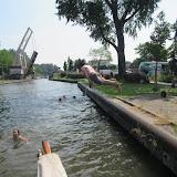 Zeeverkenners - Zomerkamp 2015 Aalsmeer - IMG_2565.JPG