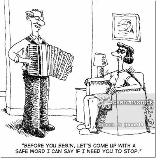 music-accordion-musician-safe_words-safe_words-husbands-jdun919_low