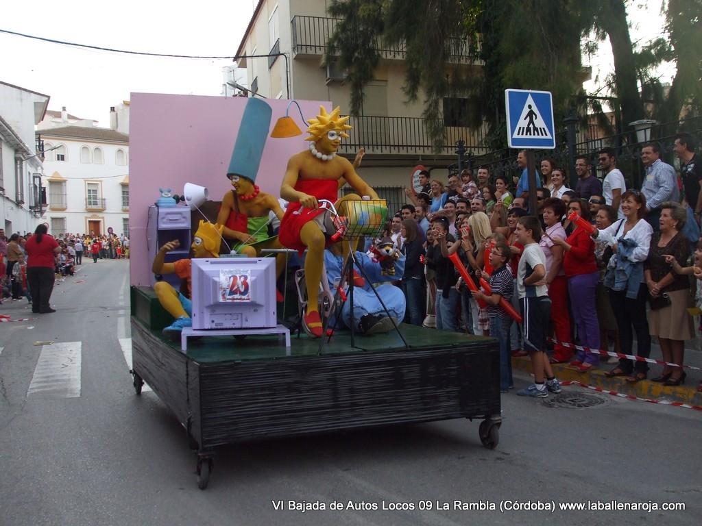VI Bajada de Autos Locos (2009) - AL09_0117.jpg