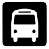 Brampton Next Bus (Free)