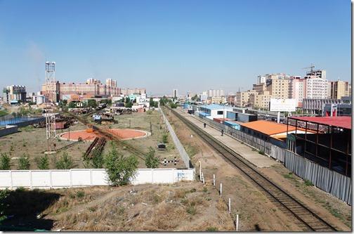 Mongolia157