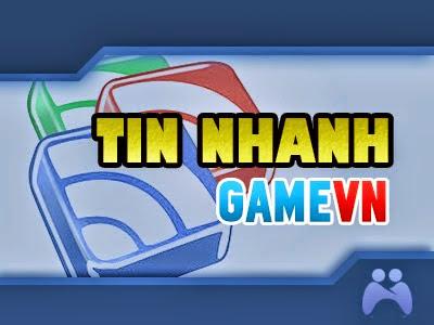 Tin Nhanh GameVN - Tổng hợp các tin tức tại Tokyo Game Show 2014 (Phần 1)