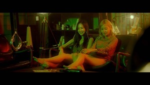 [MV] SISTAR(씨스타), Giorgio Moroder _ One More Day.mp4 - 00025