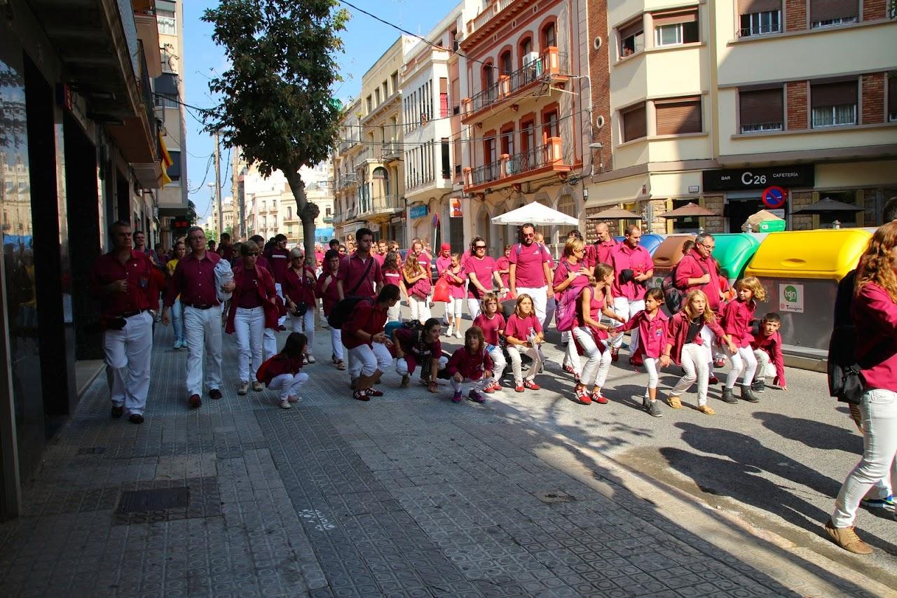 XXV Concurs de Tarragona  4-10-14 - IMG_5456.jpg