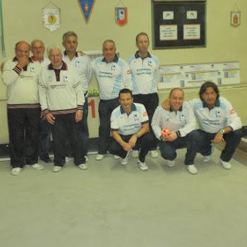 2013_10_31 Casciago 4-¦ Trofeo ACCHINI Giuseppe