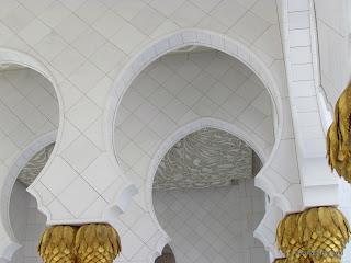0390Sheik Zayfed Mosque