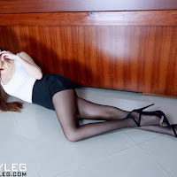 [Beautyleg]2015-11-18 No.1214 Syuan 0032.jpg