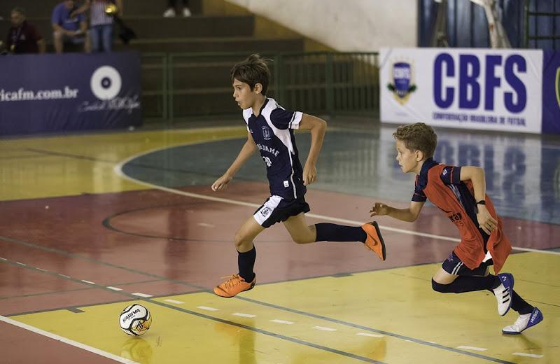 Copa da Juventude de Futsal - Foto Junior Martins (3)