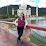 sandra Diaz's profile photo