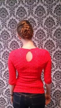 Moonlight Dress Knitting Pattern : Knitting Girls Lovely Knitting: Moonlight Dress Knitting Pattern