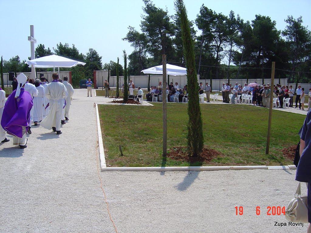 Blagosl groblja - DSC02290.JPG