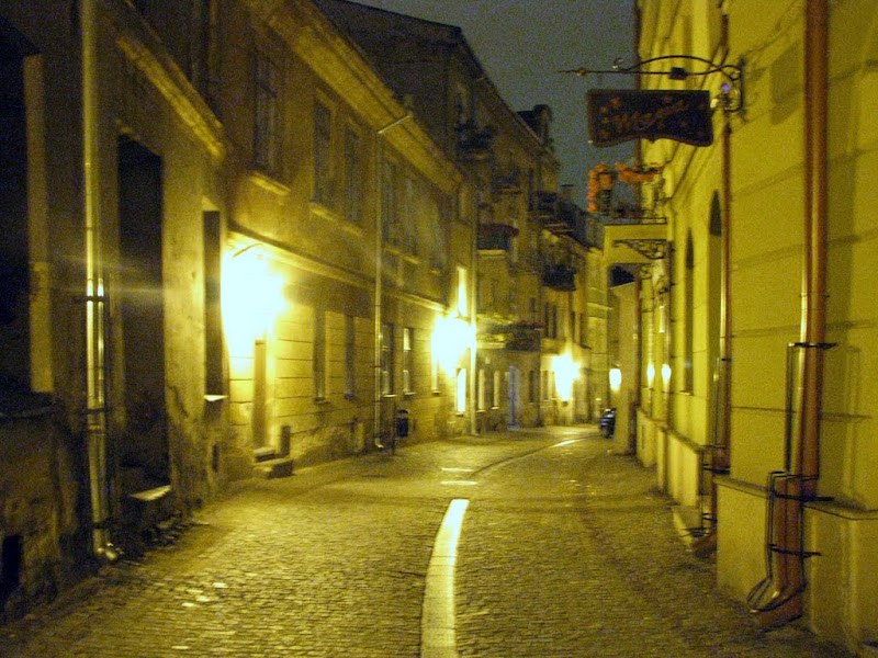 IMG_9686 - Night stop in Lublin