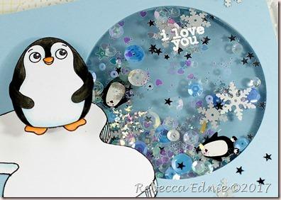 c4c penguin shaker2