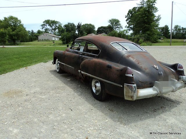 1948-49 Cadillac - 1949%2BCadillac%2Bseries%2B61%2Bclub%2Bcoupe-2.jpg