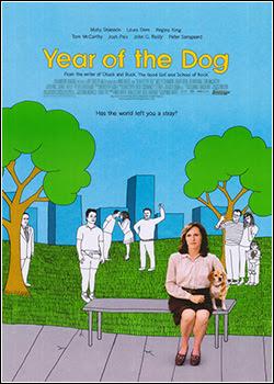 Baixar Filme Amor pra Cachorro (Dublado)